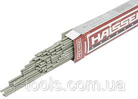 Сварочные электроды 3.0 мм (2.5 кг) Haisser E6013 (63816)