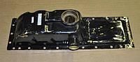 Бак радиатора верхний латунный 70У-1301055-А7