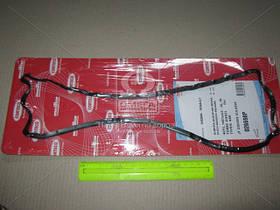 Прокладка крышки клапанной RENAULT KANGOO (Рено Кенго) K9K ->09/03 (пр-во Corteco)
