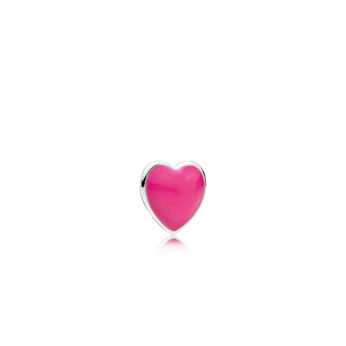 "Петит ""Розовое сердце"""