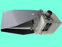 Датчик реле потока воздуха ДРПВ-1
