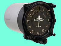 Нутромер НИ-50-АК-1
