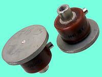 Тиристор Т2-160 4кл