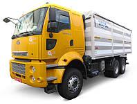 Зерновоз Ford Cargo 3536D AGRO (E-5)