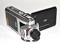 Автомобильный видеорегистратор F 900LHD