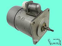 Электродвигатель ДГН-3
