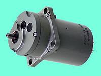 Электродвигатель ДКИР-0,4-50ТВ
