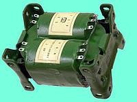Трансформатор ТПП 297 127/220, 2х5В; 2х10В; 2х20В 1,5А