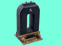 Трансформатор тока герметичный судовой 2000/5А