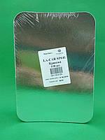 Крышка на контейнер из пищевой фольги SP64L, 100 шт/ пач
