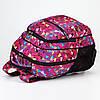 Рюкзак школьный Dolly 533 размер 30х39х21, фото 6