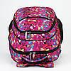 Рюкзак школьный Dolly 533 размер 30х39х21, фото 7