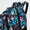 Рюкзак школьный Dolly 535 размер 30х39х21, фото 7
