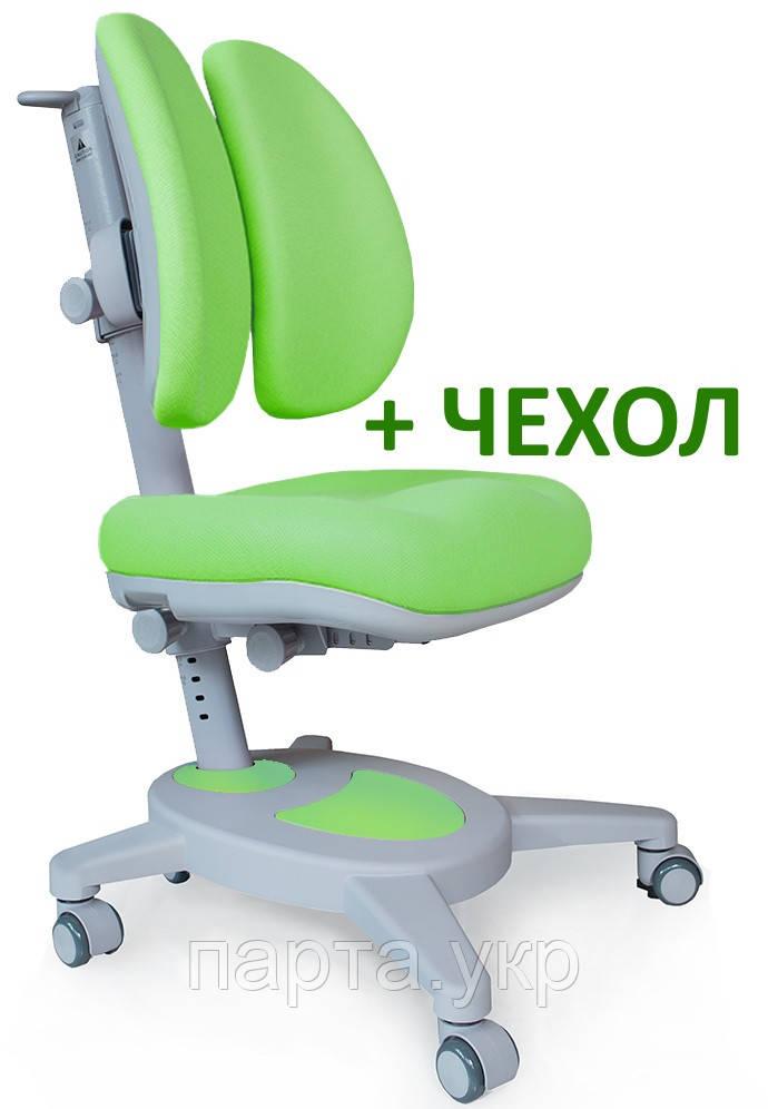 Детское кресло Mealux Onyx Duo