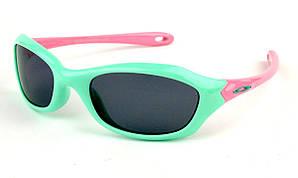 Солнцезащитные очки T1530-C11
