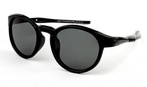 Солнцезащитные очки S8207P-C11