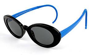Солнцезащитные очки S8206P-C18