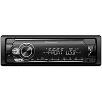 АвтоРесиверCD/MP3 PIONEER MVH-S110UBW