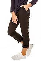 Штани для дівчаток Палермо 134-152 зростання, фото 1
