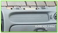 Подушка безопасности Airbag Renault Scenic Megane