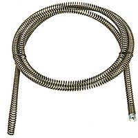 Спираль с гибким наконечником 2.3 метра, 16 мм DALI R-3-1
