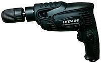 Дрель ударная Hitachi/hikoki FDV16VB2 NV зубчатый патрон, фото 1