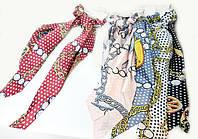 Хвостовой платок
