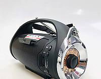 Радиоприемник NNS S10