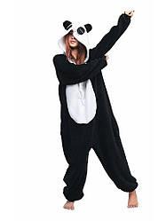 Кигуруми для дорослих Панда