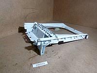 Верхняя часть корпуса Indesit WT52. Б/У