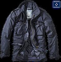 Куртка Brandit M-65 Classic