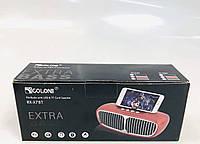 Радио Golon RX-X7