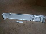 Нижняя панель ARDO SED810. 110366301  Б/У, фото 3