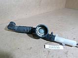 Патрубок насоса Indesit WT52. XL0024908 Б/У, фото 2