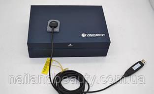 Радиовизиограф Visiodent RSV5 Dental Sensor