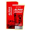 Alpha Dominant (Альфа Доминант) - гель для мужчин