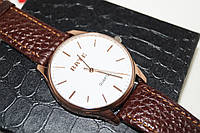 Часы мужские кварцевые RATE