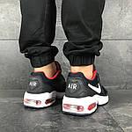Мужские кроссовки Nike Air Max 2 (сине-белые), фото 3