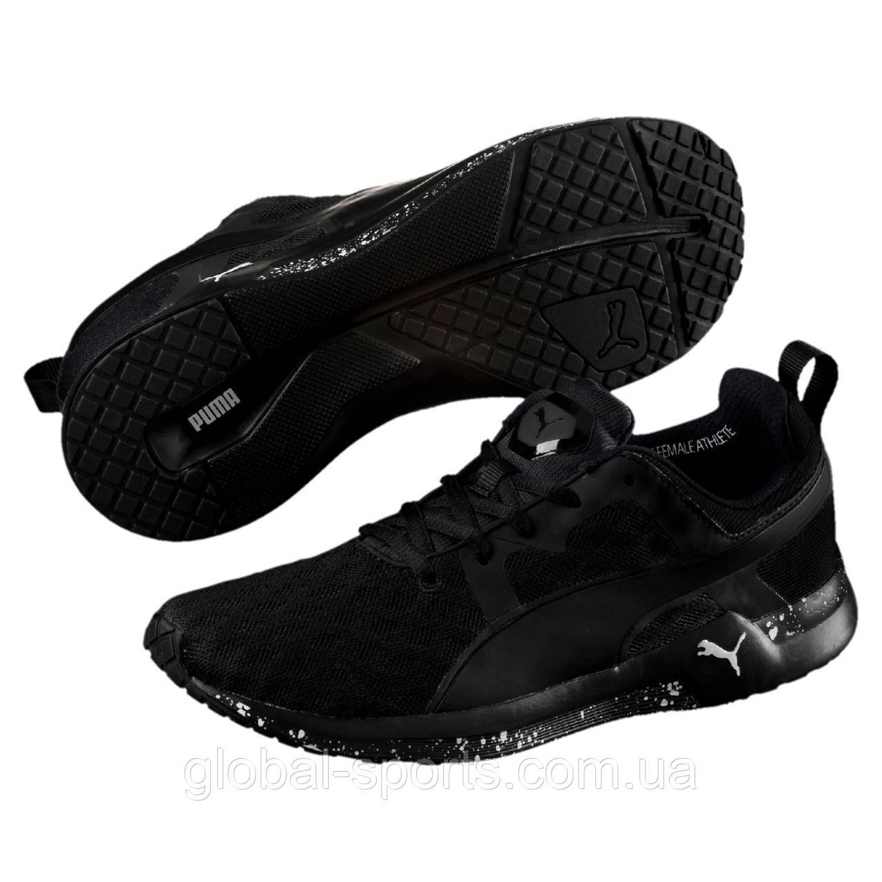Жіночі кросівки Puma Pulse XT v2 FT(Артикул:18897201)