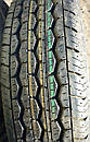 Bridgestone RD613 Steel 195/70R15C 104/102S Japan2016 лето, фото 2