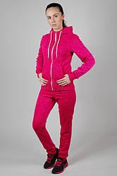 Спортивный костюм Nike (0356-2)
