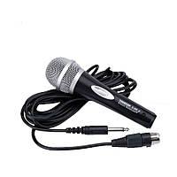 E340 Голосовий мікрофон Takstar