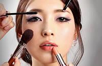 В чем заключаются преимущества корейской косметики?