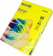 Бумага цветная Spectra Color IT 210 (500л)