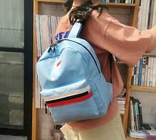Стильный спортивный рюкзак Fils, фото 3