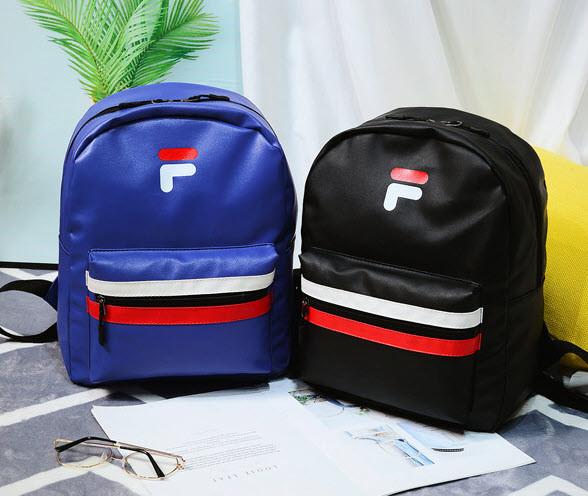 Стильный спортивный рюкзак Fils
