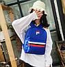 Стильный спортивный рюкзак Fils, фото 6