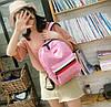 Стильный спортивный рюкзак Fils, фото 5