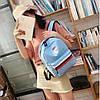 Стильный спортивный рюкзак Fils, фото 2