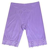 Трусы женские панталоны 2013 (р. 46-48)